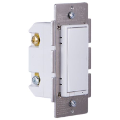 Z53WSWITCH - Honeywell Home In-Wall Auxiliary Switch (for 3-Way Use)
