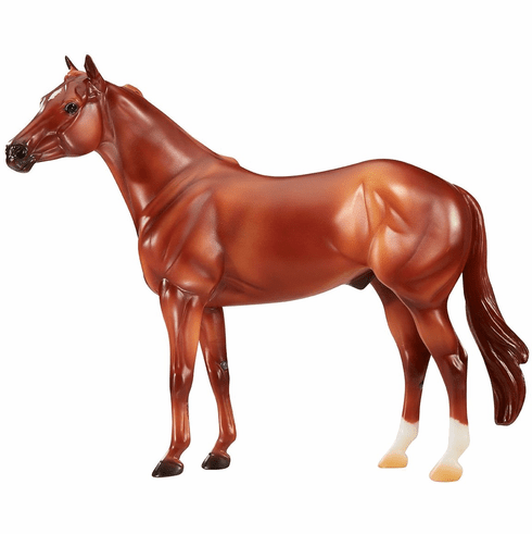 Breyer - American Quarter Horse - The Ideal Series