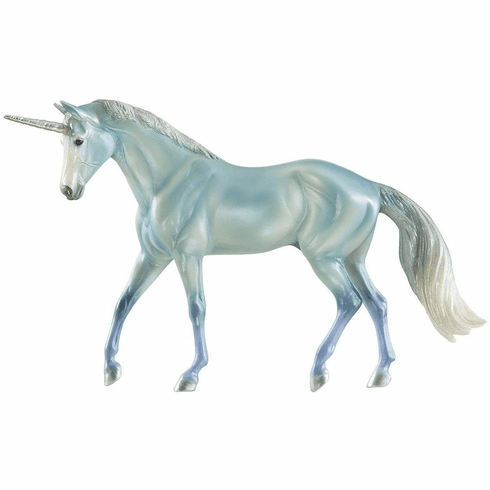 Breyer - Le Mer - Unicorn of the Sea
