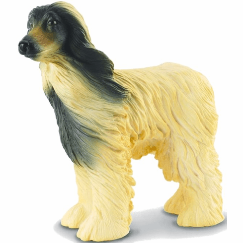 CollectA - Afghan Hound