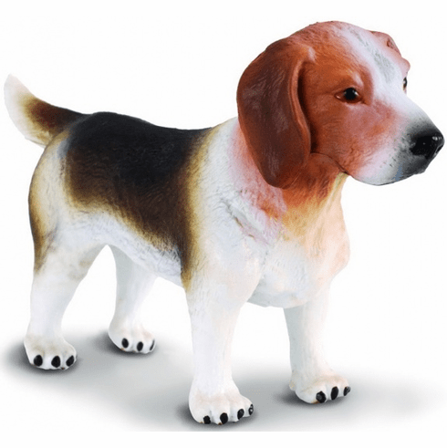 CollectA - Beagle