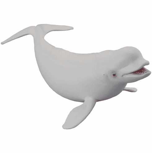 CollectA - Beluga Whale