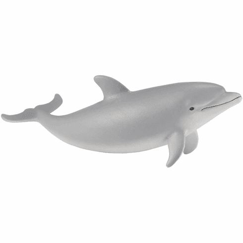 CollectA - Bottlenose Dolphin Calf
