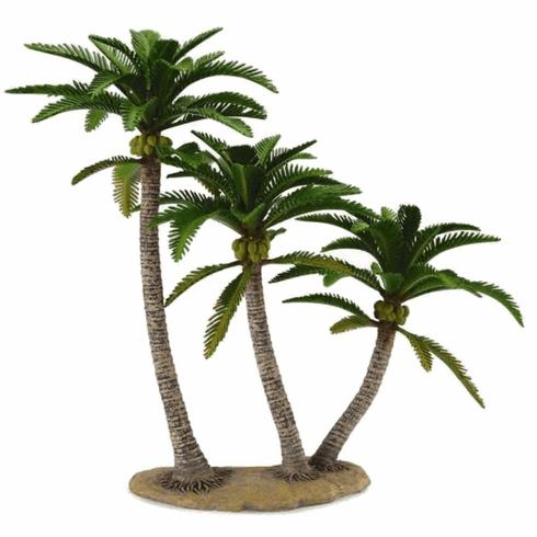 CollectA - Coconut Palm Tree