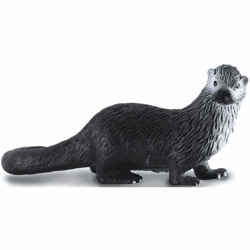 CollectA - Common Otter