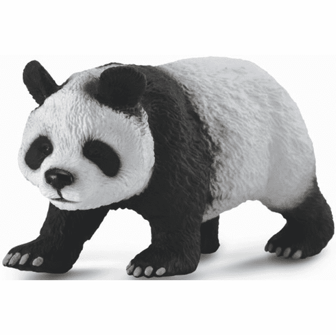 CollectA - Giant Panda