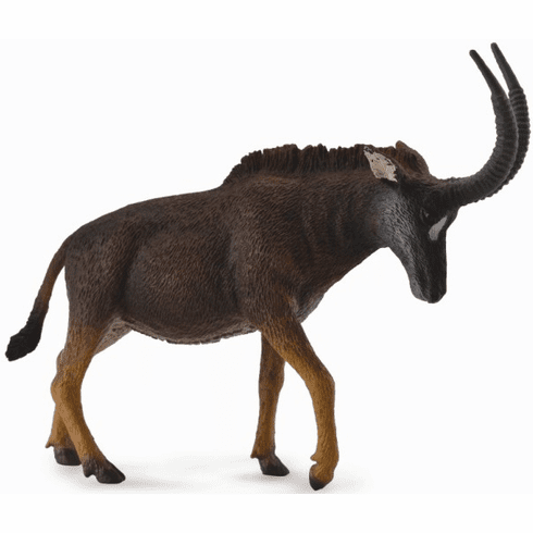 CollectA - Giant Sable Antelope - Female