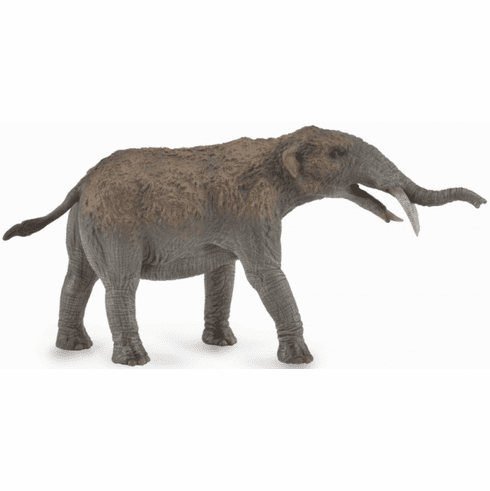 CollectA - Gomphotherium Deluxe