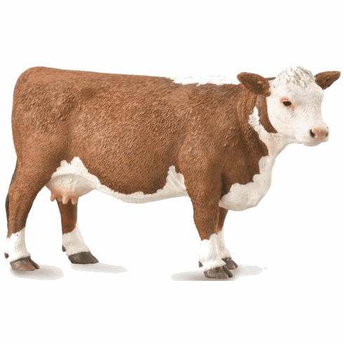 CollectA - Hereford Cow