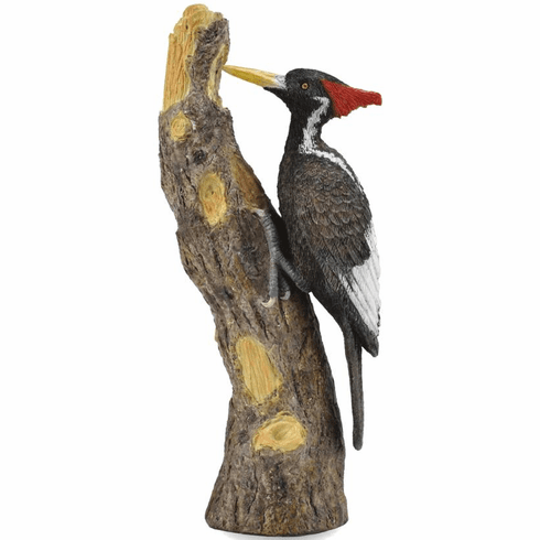 CollectA - Ivory-Billed Woodpecker