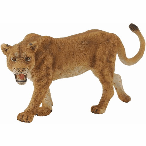CollectA - Lioness