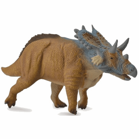 CollectA - Mercuriceratops