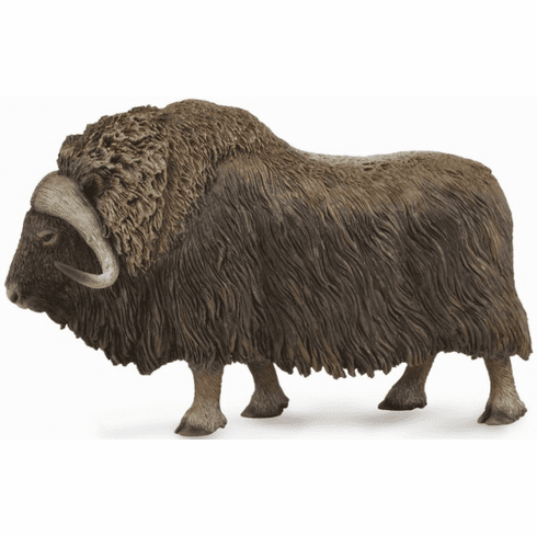 CollectA - Musk Ox