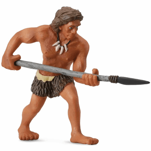CollectA - Neanderthal Man
