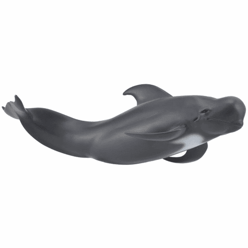 CollectA - Pilot Whale