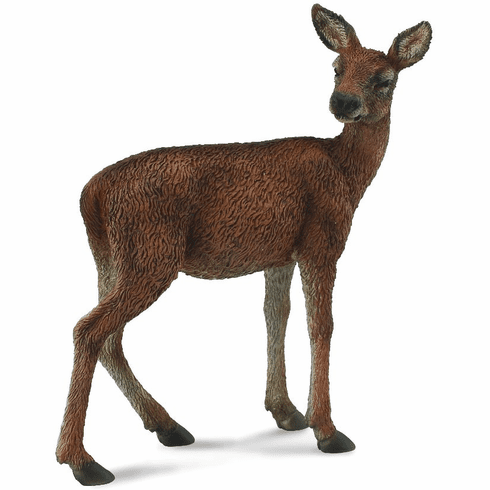CollectA - Red Deer Hind
