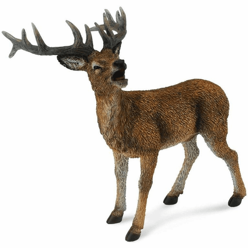 CollectA - Red Deer Stag