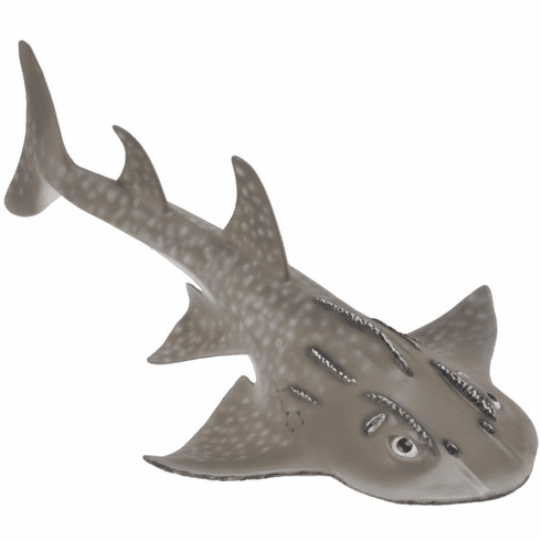 CollectA - Shark Ray