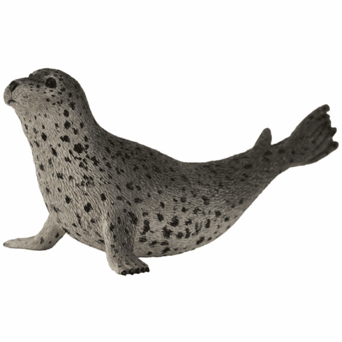 CollectA - Spotted Seal