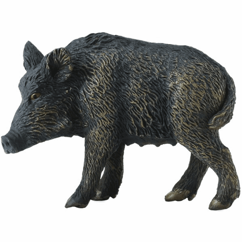 CollectA - Wild Sow