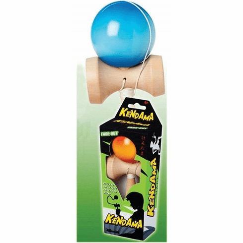 Kendama - Catch Game