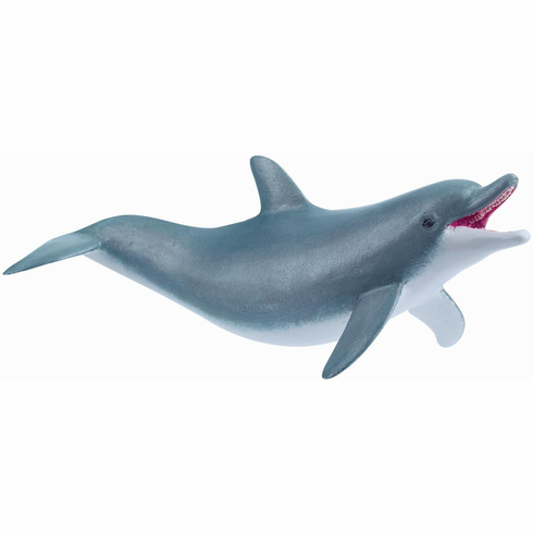 Papo - Dolphin Playing