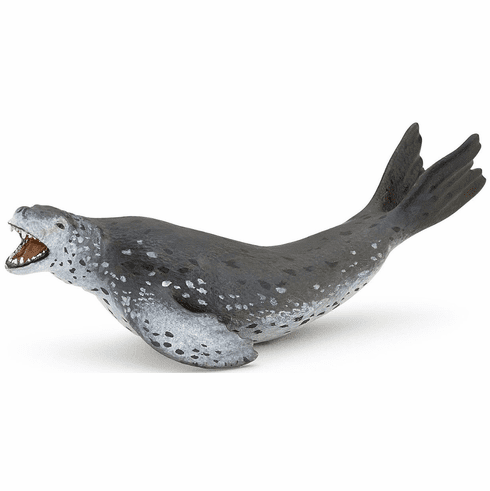 Papo - Leopard Seal