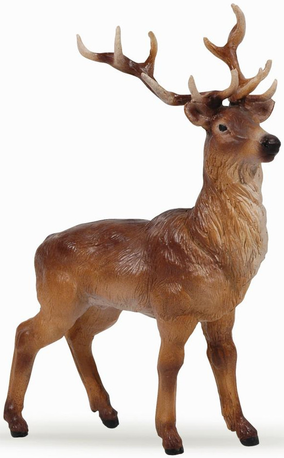 Papo - Stag Buck