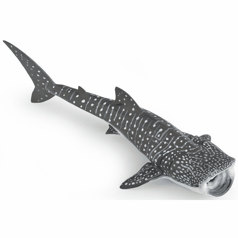 Papo - Whale Shark