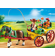 Playmobil - Horse-Drawn Wagon