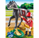 Playmobil - Jockey