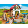 Playmobil - Pony Farm