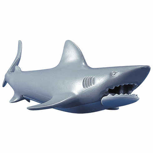 Playmobil - Shark