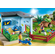 Playmobil - Small Animal Boarding