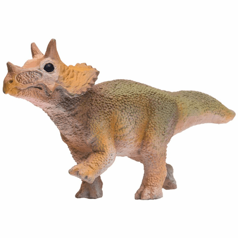 PNSO - MINI Elina The Triceratops