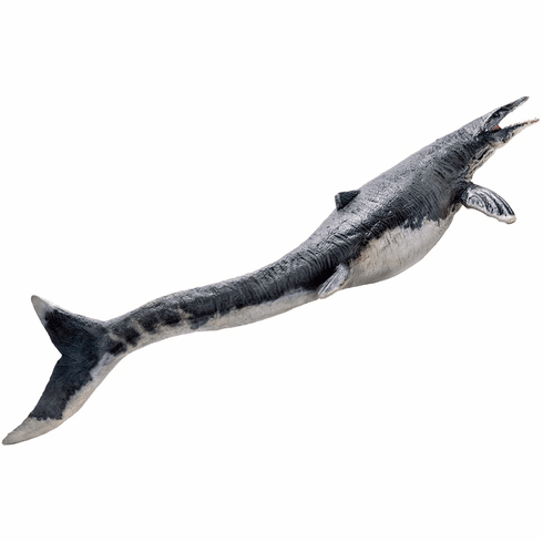 PNSO - Ron The Mosasaurus