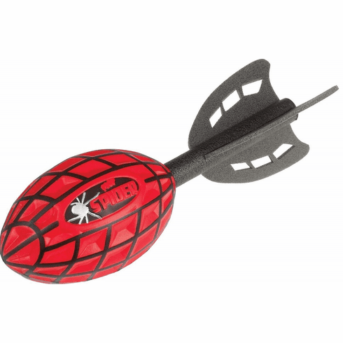 Poof Spider Football
