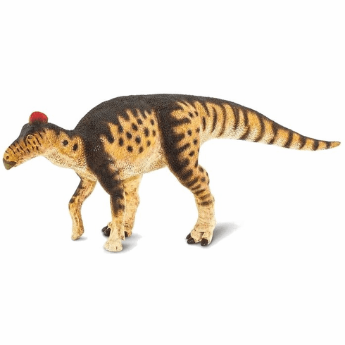 Safari Ltd. - Edmontosaurus