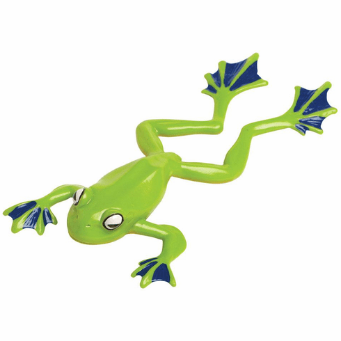 Safari Ltd. - Flying Tree Frog