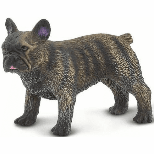 Safari Ltd. - French Bulldog
