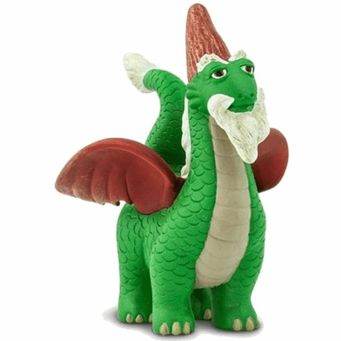 Safari Ltd. - Gnome Dragon