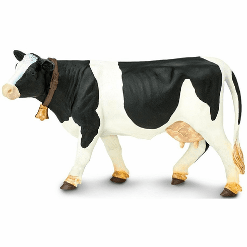 Safari Ltd. - Holstein Cow