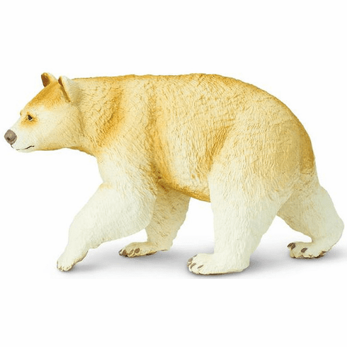 Safari Ltd. - Kermode Bear