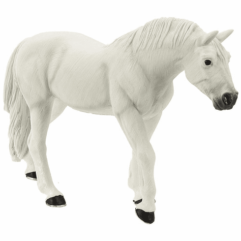 Safari Ltd. - Lipizzaner Stallion