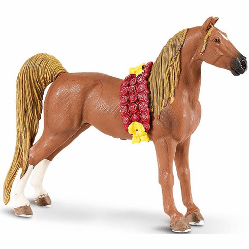 Safari Ltd. - Saddlebred Gelding