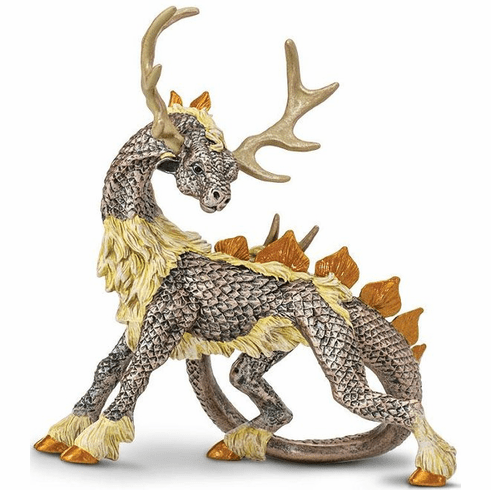 Safari Ltd. - Stag Dragon