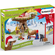 Schleich -  Farm World Advent Calendar