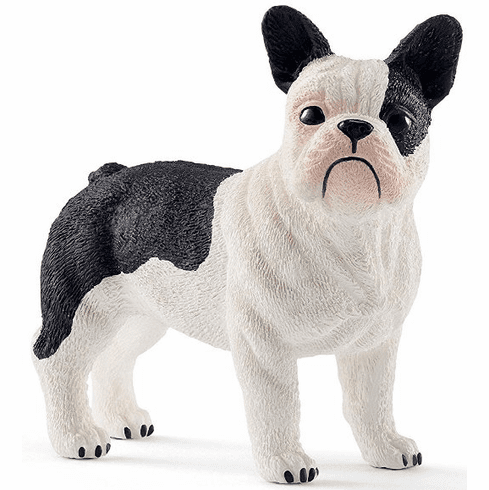 Schleich - French Bulldog