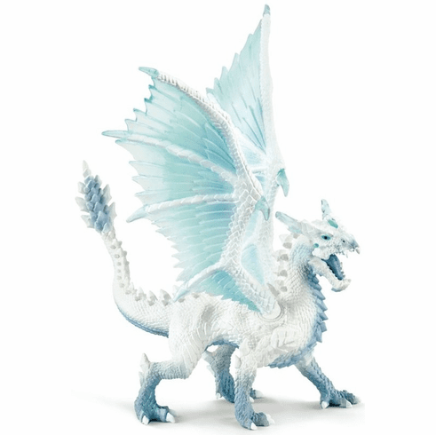 Schleich - Ice Dragon