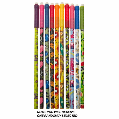 Snifty Scented Pencils - One Random Scent